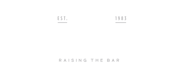 P.J.W Restaurant Group